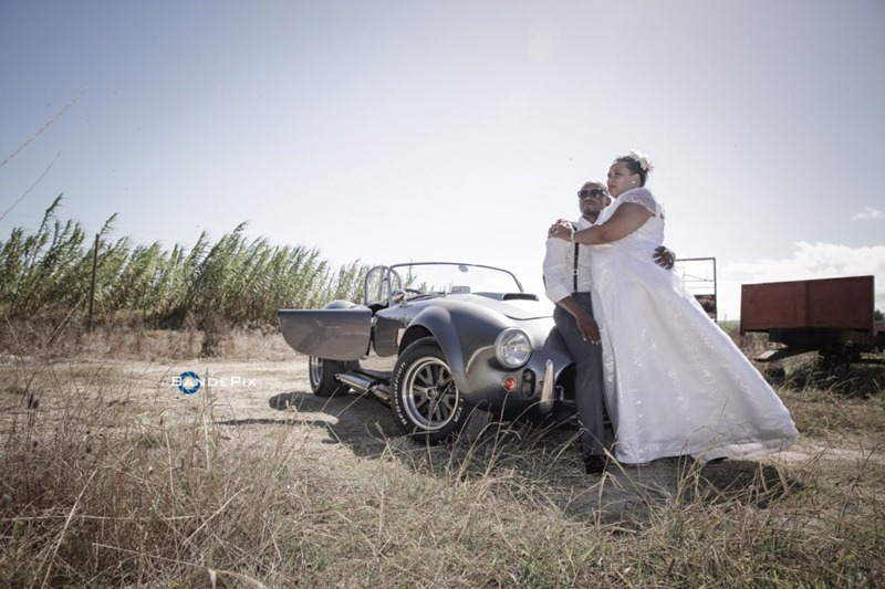 BandePix Wedding Photography Cape Town 47