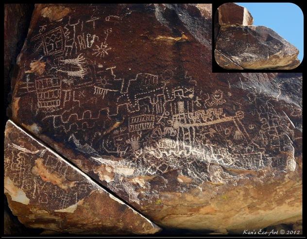Petroglyph 09