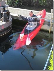canoe 013 (768x1024)