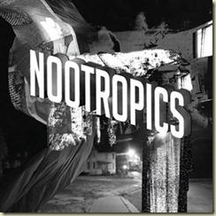 lower-dens-nootropics