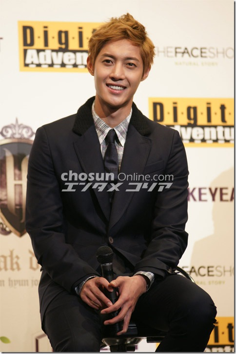 JapShow-HJL-chosun-PC-04