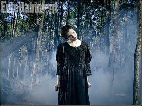 Salem S2 1
