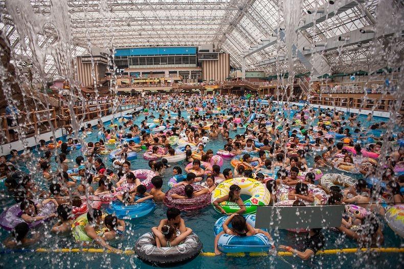 tokyo-summerland-crowd-3