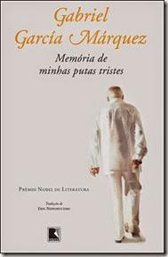 763_livro_memoria_de_minhas_putas_tristes