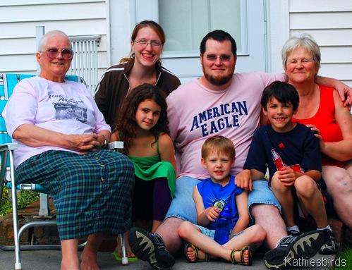 6-18-12 Family-gusto