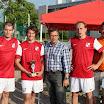 JG-Hartplatz-Turnier, 2.6..2012, Rannersdorf, 28.jpg