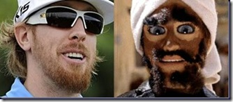 hunter mahan_thumb[3][4]