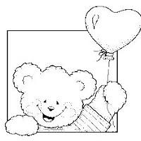 bear_ballon.jpg