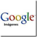 busca solo las imágenes en Google imágenes