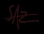 saz_250px
