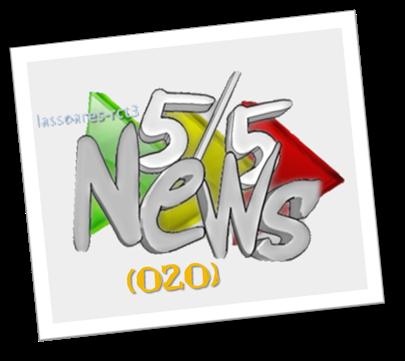 News (020) lassoares-rct3
