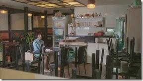 [KBS Drama Special] Like a Fairytale (동화처럼) Ep 4.flv_002353818