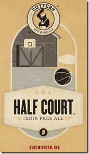 HalfCourt7611New