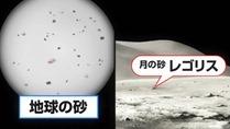 [HorribleSubs] Space Brothers - 07 [720p].mkv_snapshot_08.53_[2012.05.13_13.31.03]