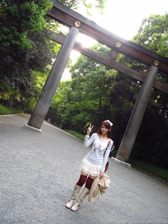 [Japan%2520May%25202011%2520142%255B2%255D.jpg]