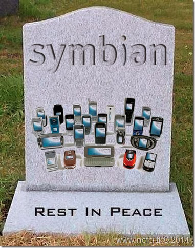 nisan_symbian