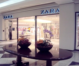 zara shopping mueller 1