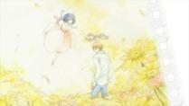 [HorribleSubs] Natsuyuki Rendezvous - 11 [720p].mkv_snapshot_18.00_[2012.09.13_16.56.38]