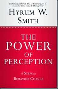 SmithHW-PowerOfPerception