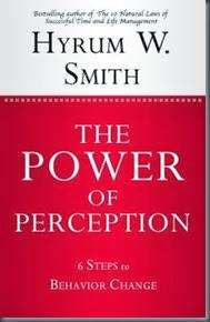 SmithHW-PowerOfPerception