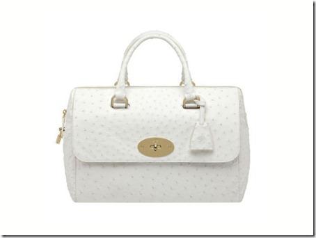 Mulberry-Del-Rey-handbag-3