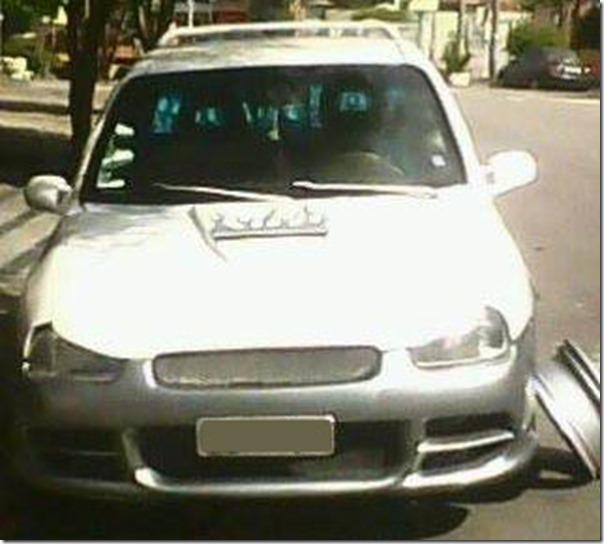 xuning bizarrices automotivas (25)