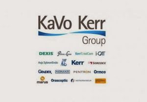 Kavo Kerr  Group.jpg