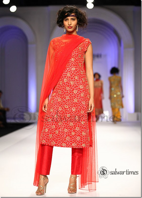 Adarsh_Gill_India Bridal_Fashion_Week 2013 (6)