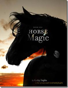 HorseMagic2