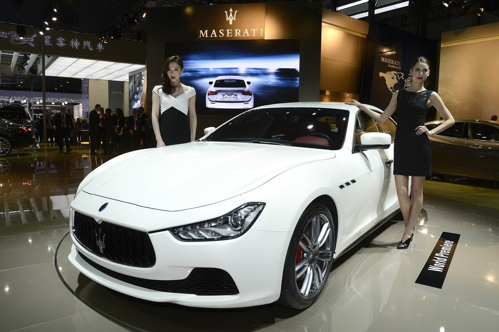 [Image: Maserati-Ghibli-11%25255B2%25255D.jpg]