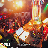 2015-02-07-bad-taste-party-moscou-torello-142.jpg