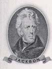 Andrew Jackson -