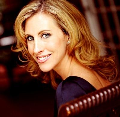 Emily Giffin ebooklivro.blogspot.com
