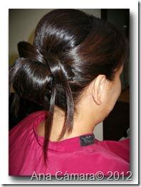 CYMERA_20120909_104121