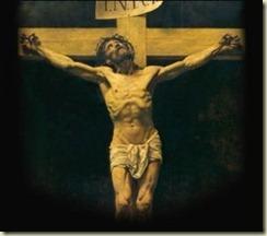 crucifixion-87x