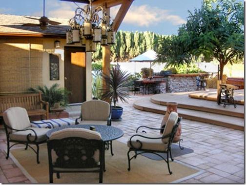 patio-bbqisland_20205921_std