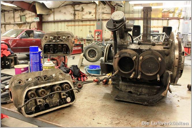 Herbie 022