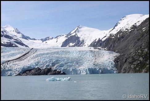 Portage-Glacier-2
