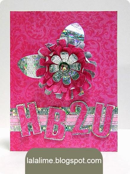 Card-Concept-3---1_Barb-Derksen