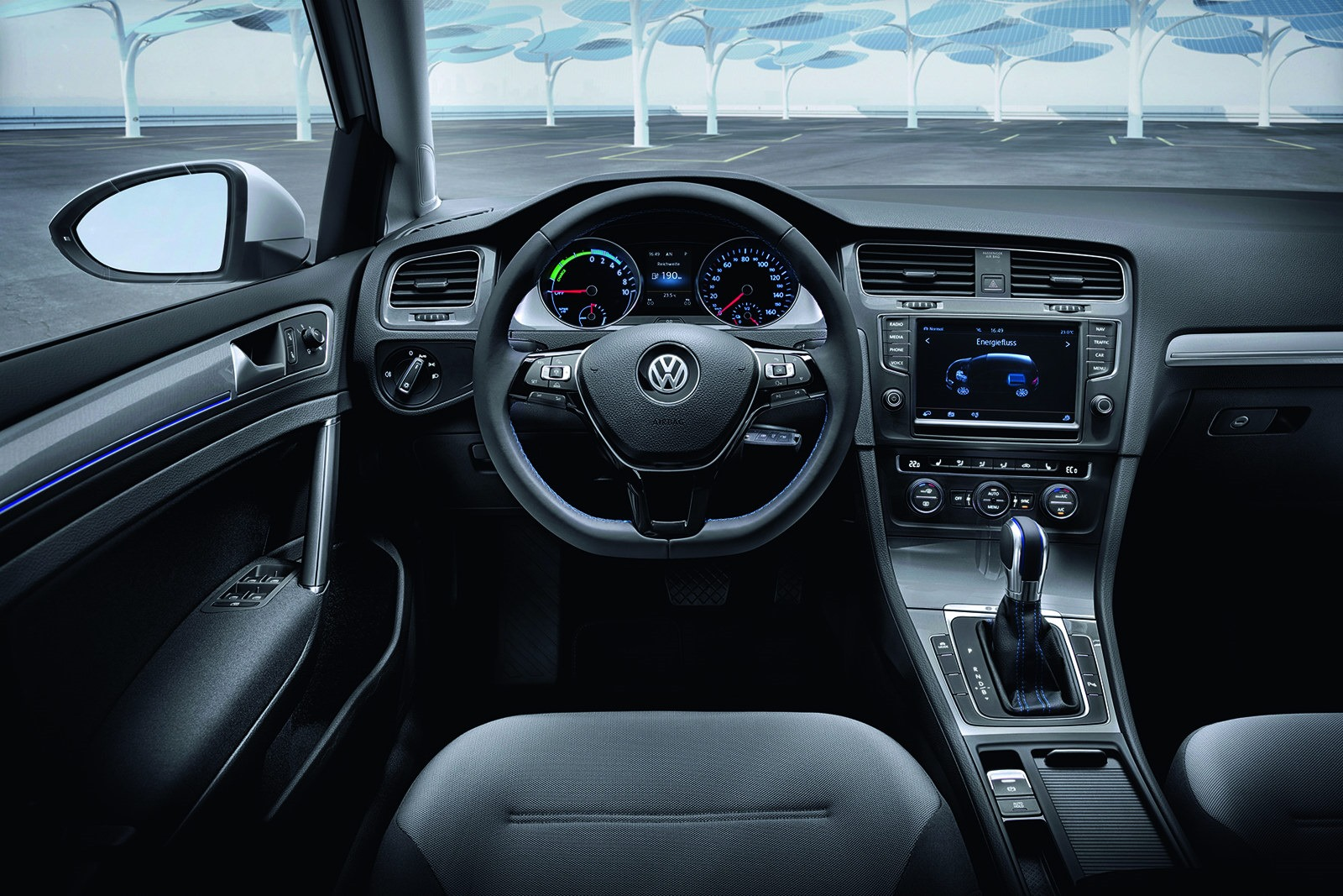 VW-e-Golf-15%25255B2%25255D