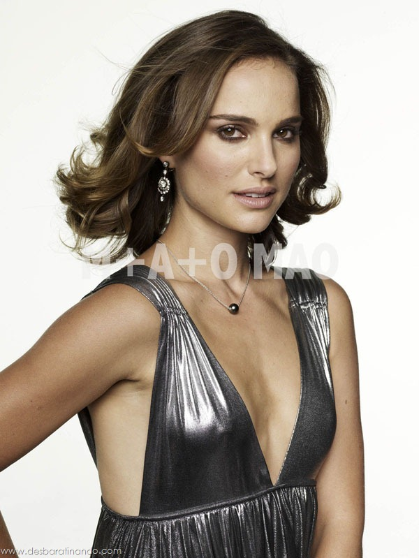 natalie-portman-sexy-linda-sensual-sedutora-beijo-lesbico-cisne-negro-desbaratinando (82)