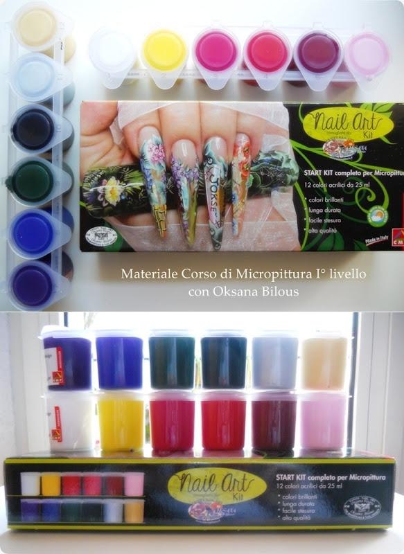 micropittura-oksana-soffiodidea blog-7a