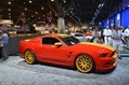 SEMA-2012-Cars-583