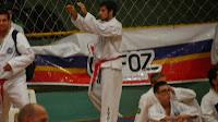 Foz Do Brasil May 2013 - 020.jpg
