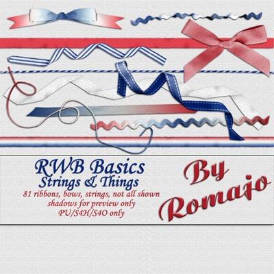 RWB-Romajo-basic-elements-stringsandthings-preview