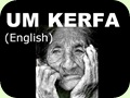 Umm Kerfa - english