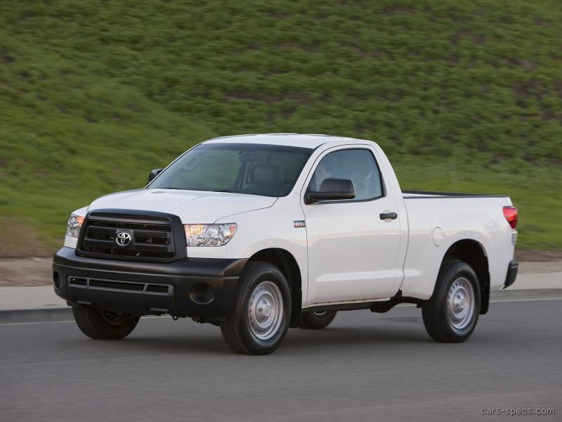 toyota tundra crewmax bed autos post. Black Bedroom Furniture Sets. Home Design Ideas