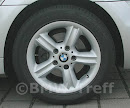 bmw wheels style 55