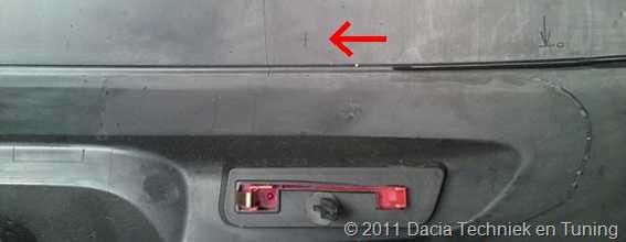 [Parkeersensoren%2520Dacia%2520Duster%252001%255B13%255D.jpg]