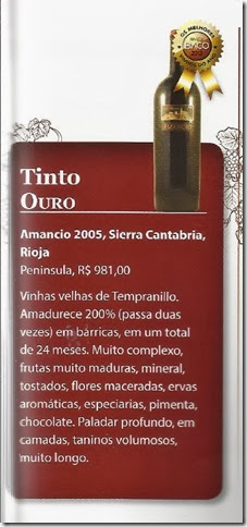 amancio2-revista-baco-peninsula-vinhos